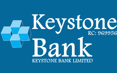 How To Transfer Money From Keystone Bank To Other Banks