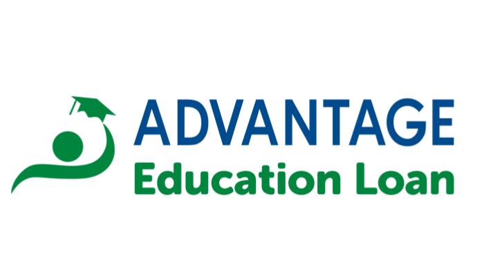 image-of Advantage Education Loan-page