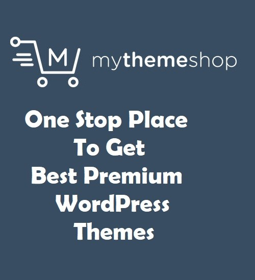 Mythemeshop Review – Best WordPress Themes in 2020