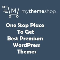 Mythemeshop Review - One Stop Place to get premium Themes