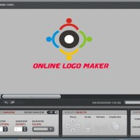 Create free Logo for your blog - onlinelogomaker.com review