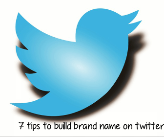 How To Build Brand Name On Twitter Easily In 2020