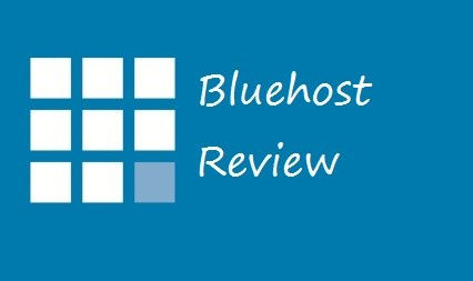 BlueHost Review – Best Shared Web Hosting
