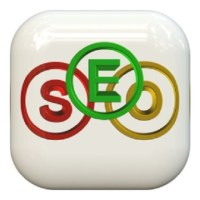 How to write SEO friendly content??