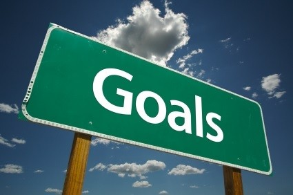 Why And How To Define Your Blogging Goals in 2020?