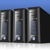 Points to consider before buying WebHosting