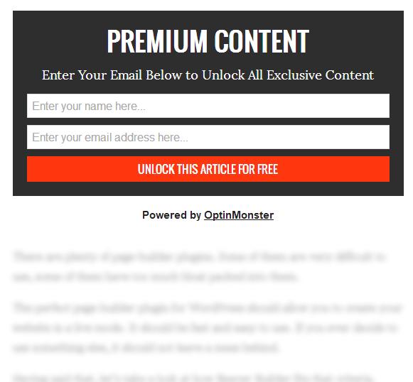 contentlock example