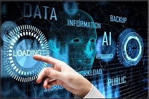 Artifical-Intelligence-Top-Digital-Marketing-Trends