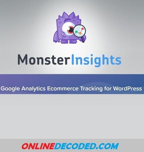 Best-Google-Analytics-Plugin-For-WooCommerce-Site