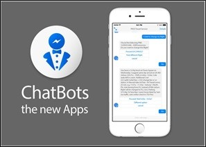 Chatbots-Top-Digital-marketing-Trends