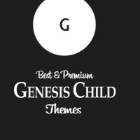 Best Genesis Child Themes