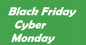 SEMRush-Black-Friday-Discount-Cyber-Monday-Deal
