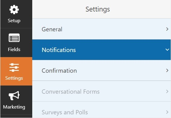 settings-on-Signature-addon-for-WPForms