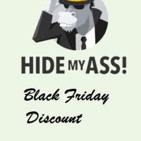 HideMyAss-Black-Friday-Discount