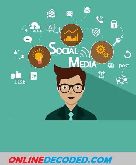 How To Succeed In Social Media Marketing In 2020