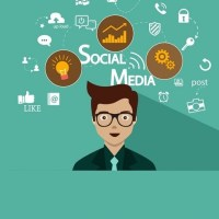 Tips To Succeed In Social Media Marketing