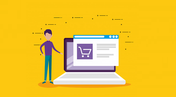 How to add Google Analytics enhanced eCommerce for WooCommerce