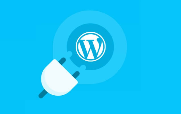 Best WordPress Plugins for your site