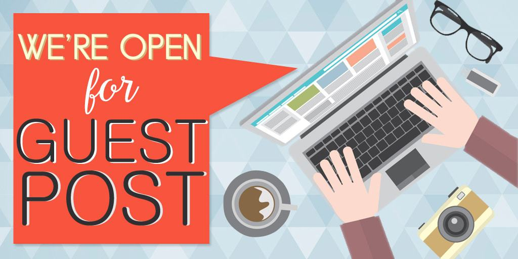 online earning king guest post