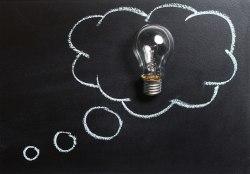 10 Ways to improve your IQ level
