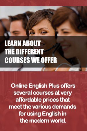 Best Online English School