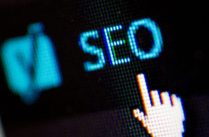 We can use SEO for improving our business
