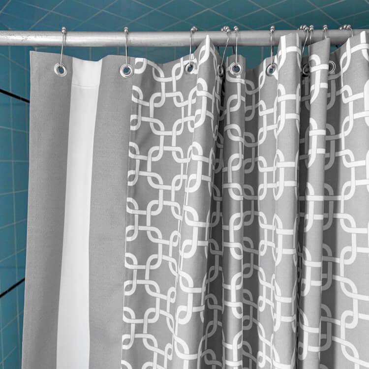 outdoor fabric onlinefabricstore