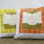 Heritage Collection Pillows