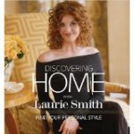 OFS Book club:  Discovering Home with Laurie Smith