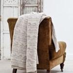 Fabric:  the ABC's of fall fabrics