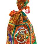 Gift Bags for St. Nicholas Day