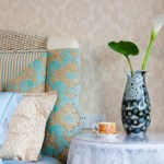 Fabrics for Wallcovering--Part II