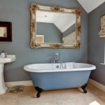 Update Your Bathroom with Simple Touches