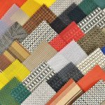 Phifertex Fabrics--Ideal for Many Outdoor Applications