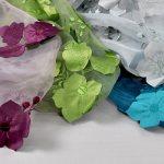 Spring Colors 2013--The Pantone Report