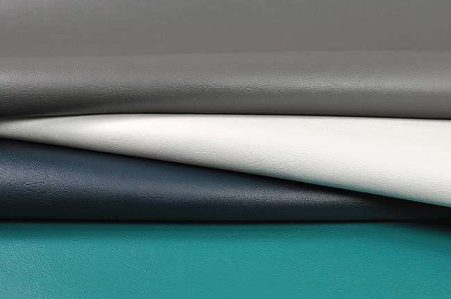 Why Vinyl Upholstery?