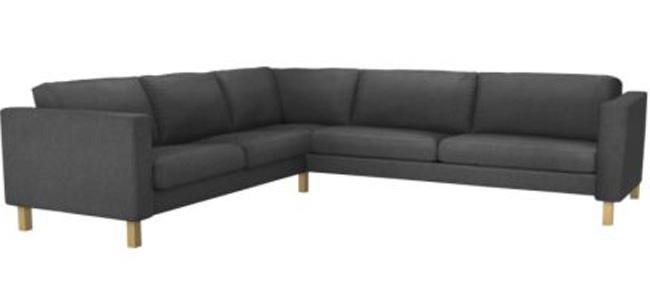 Pretty premier prints onlinefabricstorenet blog for Karl large sectional sofa
