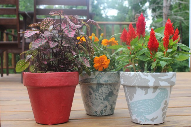 Flowerpots4
