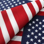 Patriotic Style Contest ($100 Gift Card)