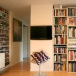 5 Tips for Making Small Spaces Feel Bigger