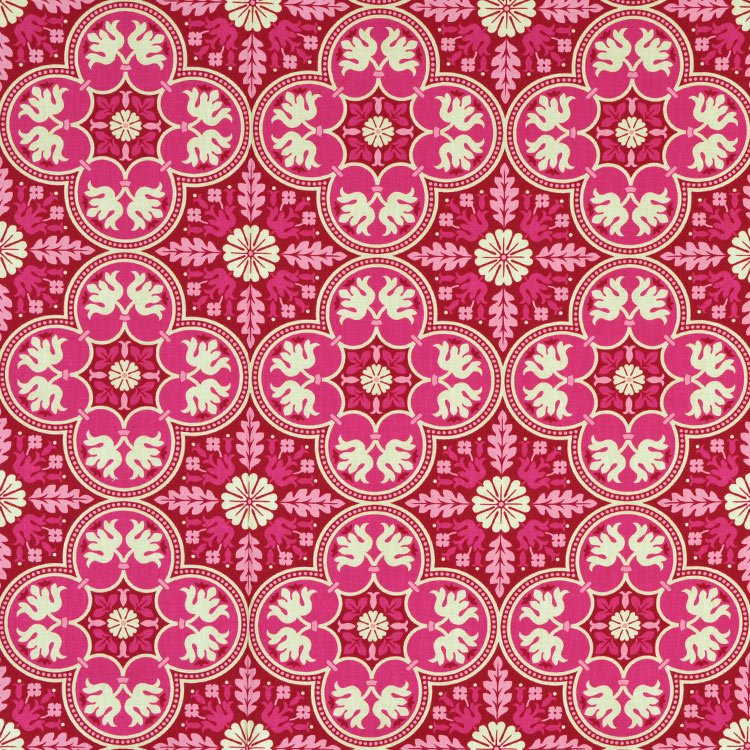 want more red and pink fabric browse fabric by color on ofs and leave a comment below to share your valentines day project links and ideas