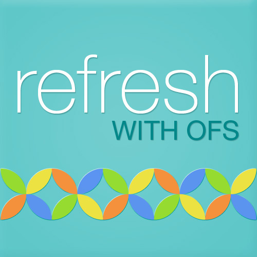 refresh-creative
