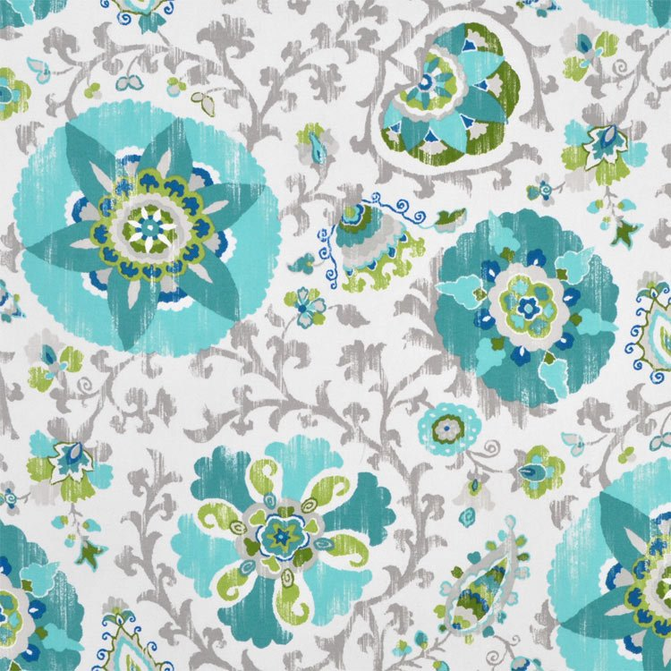 P. Kaufmann Outdoor Silsila Poolside Fabric