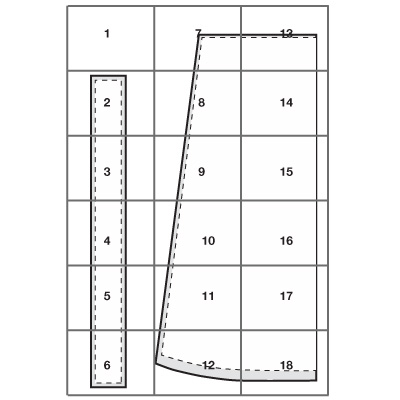 infinity-dress-pattern-thumb