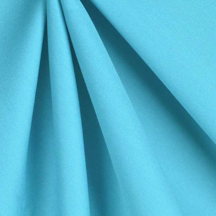 Trigger Fabric