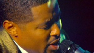Smokie Norful – Justified (Video and mp3 download)