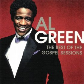 Rev. Al Green – Jesus Will Fix It (Video and mp3 download)