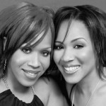 Mary Mary – Walking (New Release)