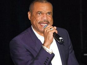 A Legend Pastor Walter Hawkins, Dies Sunday at age 61