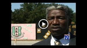South Carolina Preacher/Powerball Winner Donates 10 Million (Video)